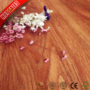 Ac3 Cl31 Wood Grain Surface Project Source Laminate Flooring