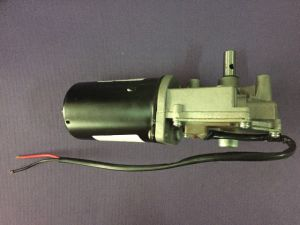 Developed From The Valeo Wiper Motor (LC-ZD1027) pictures & photos