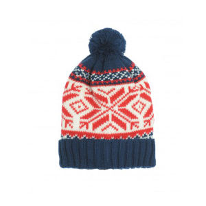 0d3d2cb185b China Custom POM POM Knitted Pattern Hat Beanie - China Custom POM ...