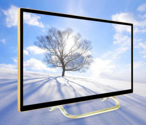 43 Inch TV for Homes Using
