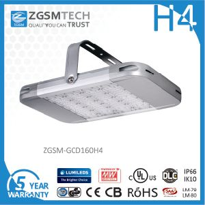 120 Lumens Per Watt 160W LED High Bay Lamp pictures & photos