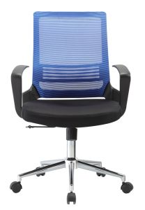 2017 Hot Selling Mesh Office Chair Fabric Chair Plastic Chair pictures & photos