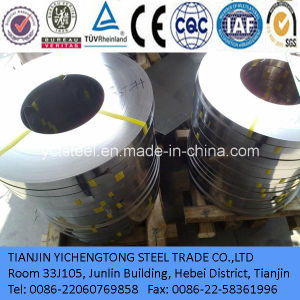 430 Stainless Steel Coils Ba Surface pictures & photos