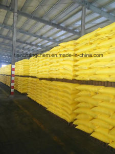 White Granular Urea N 46 Fertilizer pictures & photos