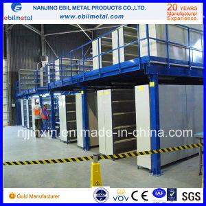 Hot Sale Steel Platform (EBIL-GLHJ)