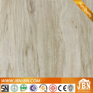 Building Material Inkjet Glazed Ceramic Wooden Tile (JH69852D) pictures & photos