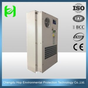 IP55 DC48V AC230V Industrial Wine Cellar Control Cabinet Air Conditioner