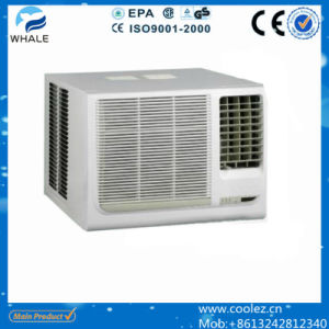 China Air Conditioner 9000btu 0 8 Ton 1ton 1 5 Ton 2 Ton 3