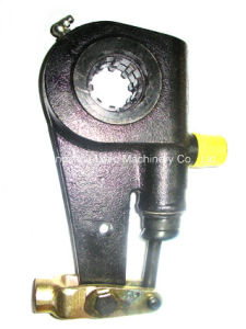 Brake Parts for Automatic Slack Adjuster with OEM Standard (RW801042) pictures & photos
