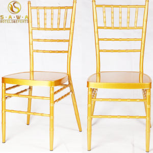 Wholesale Used Chair