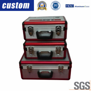 53a8528f3fa Custom Display Cases, China Custom Display Cases Manufacturers & Suppliers  | Made-in-China.com