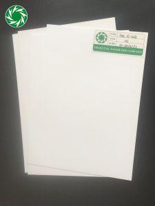 Fbb Paper Board