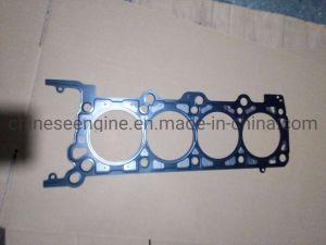 China Ford Cylinder Head Gasket, Ford Cylinder Head Gasket