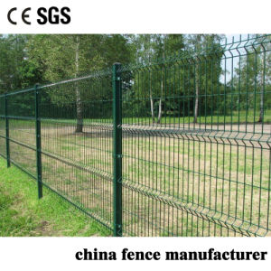 China Sheep Fence, Sheep Fence Manufacturers, Suppliers
