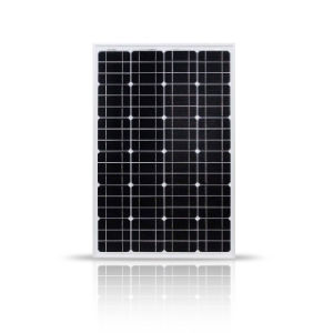 High Efficient Endless Power Solar Panel 300W Poly PV Module for Ongrid System pictures & photos