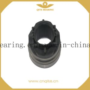Clutch Release Bearing for Audi-Auto Accessory-Wheel Bearing