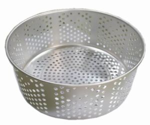 10qt Aluminum Pot pictures & photos