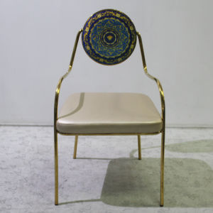 European Style Chair/ Fashionable Retro Style Chair/Bar Chair/Armchair