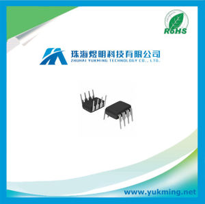 China Integrated Circuit Top 223pn of Three-Terminal PWM Switch IC ...
