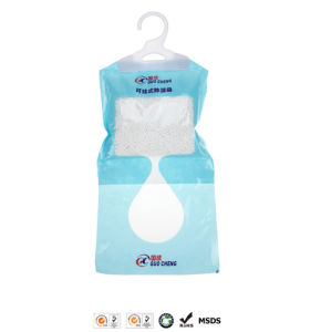 Actived Carbon Wardrobe Household Dry Bag Moisture Absorbent