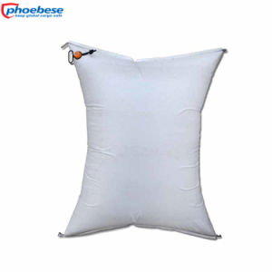 Inflatable Cargo Safety for Shipping Air Bag pictures & photos