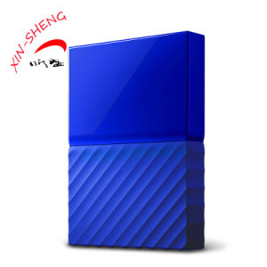 500GB 1tb 2tb 3tb 4tb External Hard Disk pictures & photos