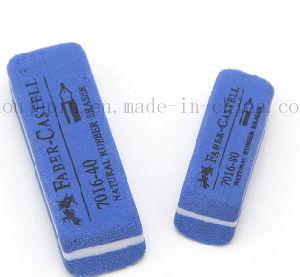 China Stationery Rubber Eraser, Stationery Rubber Eraser