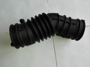 Automobile Plastic Injection Mould pictures & photos