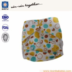 High Quality Baby Goods Baby Diaper Cloth Diaper