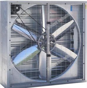 China malaysia industrial fan wall mounted exhaust fan for Industrial exhaust fan motor