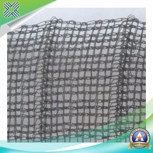 Agricultural HDPE Insect Nets pictures & photos