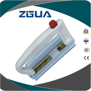 Low Voltage Fuse pictures & photos