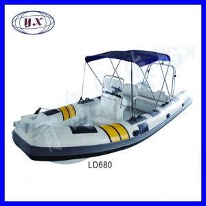 China Pontoon Boats, Pontoon Boats Wholesale, Manufacturers, Price