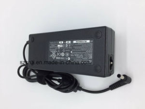 Delta AC Adapter 19V 6.32A 120W ADP-120zb Bb 36001931 Power Adapter pictures & photos