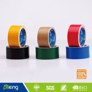 Excellent Performance Color Cloth Duct Tape pictures & photos