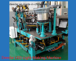 LED Light Machine pictures & photos