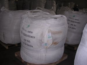 High Quality Low Price for 99.5% Zinc Oxide