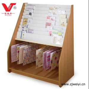 China greeting card display rack china greeting card rack greeting card display rack m4hsunfo