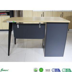 China E1 Laminated Pb Boards Modular