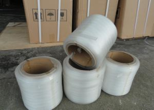 Standing Roll High 145-155mm Wrapping Currency Tape