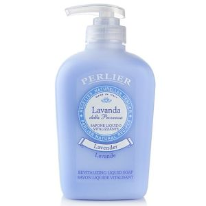 Lavender Flavor Liquid Soap for Hand Washing