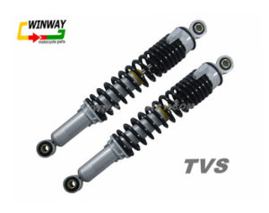 Ww-6275 Tvs Motorcycle Rear Fork Shock Absorber pictures & photos