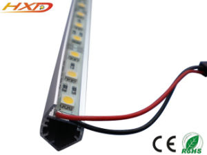 LED Rigid Bar/ LED Light Bars/ 5050 LED Rigid Strips pictures & photos