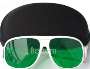 CE Od4+ UV Red Laser Safety Glasses Laser Protective Goggles