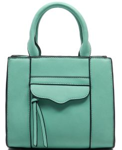 China Funky Designer Bags Brands