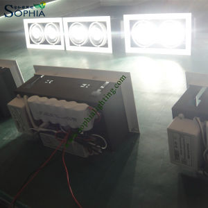 Emergency LED Downlight, Rechargeable LED Downlight, Emergency Downlight, Rechargeable Downlight