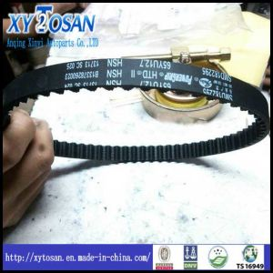 High Quality Timing Belt for KIA Pride Peugeot Mitsubishi