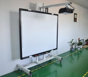 Interactive Whiteboard Smartboard Education Classroom Software 80 Inch