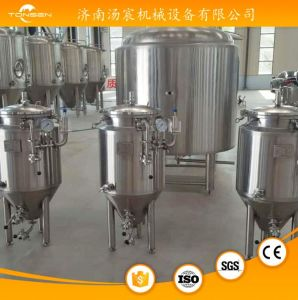 Nano Brewery 50L Microbrewery Equipment for Sale
