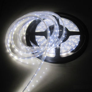 Waterproof Flexible LED Strip Lamp with SMD 335 pictures & photos